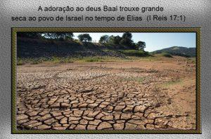 terra-seca